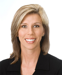 Book Sarah Thomas for your next corporate event, function, or private party.