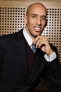 Book Doug Christie for your next corporate event, function, or private party.
