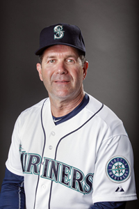 Book Edgar Martinez for your next corporate event, function, or private party.