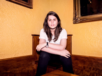 Book Alex Lahey for your next corporate event, function, or private party.