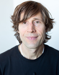 Book Rodney Mullen for your next corporate event, function, or private party.