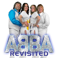 Book ABBA Revisited for your next corporate event, function, or private party.