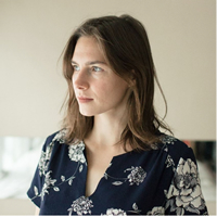 Book Amanda Knox for your next corporate event, function, or private party.