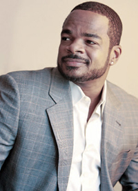 Book F. Gary Gray for your next corporate event, function, or private party.