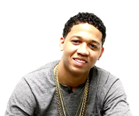 Book Lil Bibby for your next corporate event, function, or private party.