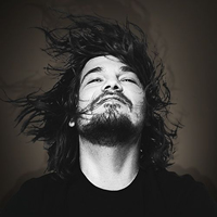 Book Tommy Trash for your next corporate event, function, or private party.