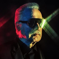 Book Giorgio Moroder for your next corporate event, function, or private party.
