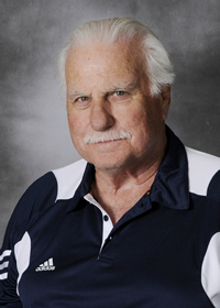 Book Howard Schnellenberger for your next corporate event, function, or private party.