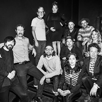 Book Broken Social Scene for your next corporate event, function, or private party.