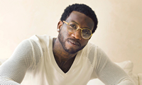 Book Gucci Mane for your next corporate event, function, or private party.