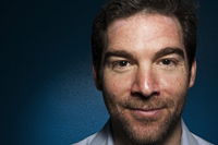 Book Jeff Weiner for your next corporate event, function, or private party.