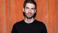 Book David Karp for your next corporate event, function, or private party.