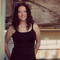 Book Ashley McBryde for your next corporate event, function, or private party.