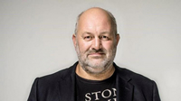 Book Werner Vogels for your next corporate event, function, or private party.