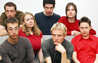 Book Belle & Sebastian for your next corporate event, function, or private party.