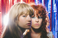 Book Deap Vally for your next corporate event, function, or private party.