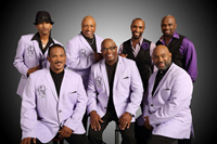 Book ConFunkShun for your next corporate event, function, or private party.