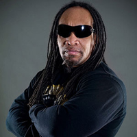 Book Grandmaster Melle Mel for your next corporate event, function, or private party.