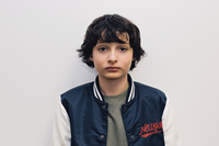 Book Finn Wolfhard for your next corporate event, function, or private party.