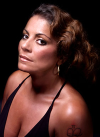 Book Lisa Lisa for your next corporate event, function, or private party.