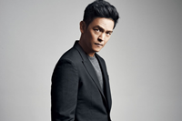 Book John Cho for your next corporate event, function, or private party.