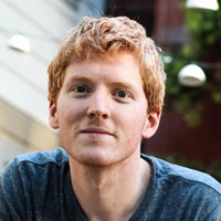 Book Patrick Collison for your next corporate event, function, or private party.