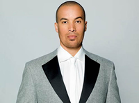 Book Coby Bell for your next corporate event, function, or private party.