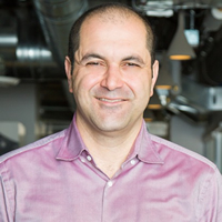 Book Shervin Pishevar for your next corporate event, function, or private party.