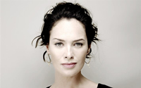Book Lena Headey for your next corporate event, function, or private party.
