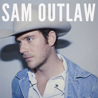 Book Sam Outlaw for your next corporate event, function, or private party.