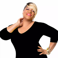Book Anita Wilson for your next corporate event, function, or private party.