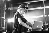 Book Cashmere Cat for your next corporate event, function, or private party.