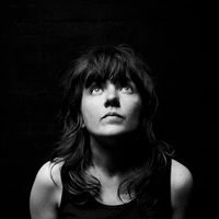 Book Courtney Barnett for your next corporate event, function, or private party.