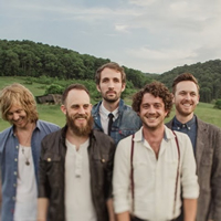 Book Green River Ordinance for your next corporate event, function, or private party.