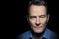 Book Bryan Cranston for your next corporate event, function, or private party.