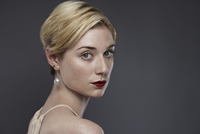 Book Elizabeth Debicki for your next corporate event, function, or private party.