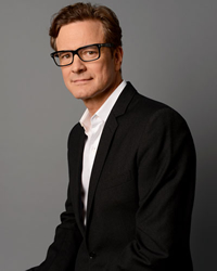 Book Colin Firth for your next corporate event, function, or private party.