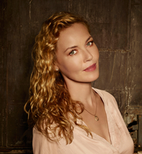 Book Connie Nielsen for your next corporate event, function, or private party.