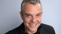 Book Danny Huston for your next corporate event, function, or private party.
