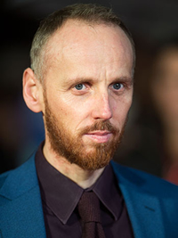 Book Ewen Bremner for your next corporate event, function, or private party.