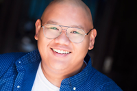 Book Jacob Batalon for your next corporate event, function, or private party.