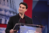 Book Ben Shapiro for your next corporate event, function, or private party.