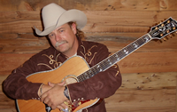 Book Gone Country- Alan Jackson & George Jones Tribute for your next corporate event, function, or private party.