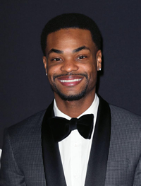 Book King Bach for your next corporate event, function, or private party.