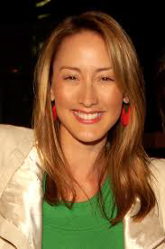 Book Bree Turner for your next corporate event, function, or private party.