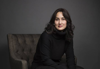Book Cynthia Breazeal for your next corporate event, function, or private party.