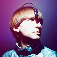 Book Neil Harbisson for your next corporate event, function, or private party.