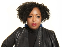 Book Kimberly Bryant for your next corporate event, function, or private party.