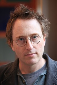 Book Jon Ronson for your next corporate event, function, or private party.
