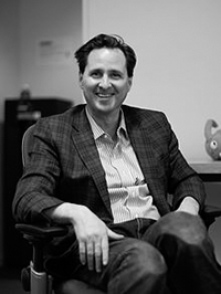 Book Hugh Herr for your next corporate event, function, or private party.